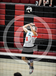 maxpreps sicurello bVball18 GilbertvsHighland-7367