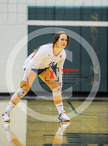 sicurello maxpreps vball17 SkylivevsMountainView-4319