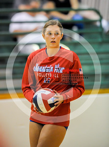 sicurello maxpreps vball17 SkylivevsMountainView-3962