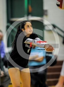 sicurello maxpreps vball17 SkylivevsMountainView-3887