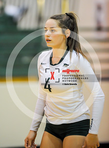 sicurello maxpreps vball17 SkylivevsMountainView-4192