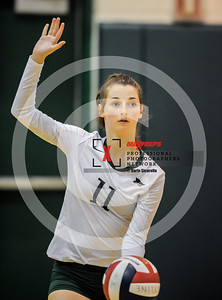sicurello maxpreps vball17 SkylivevsMountainView-4210