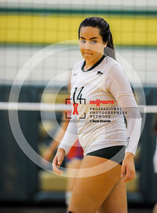 sicurello maxpreps vball17 SkylivevsMountainView-4337