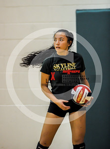 sicurello maxpreps vball17 SkylivevsMountainView-4231