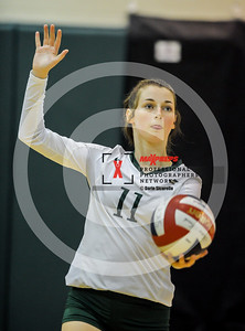 sicurello maxpreps vball17 SkylivevsMountainView-4199