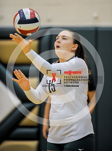 sicurello maxpreps vball17 SkylivevsMountainView-4216