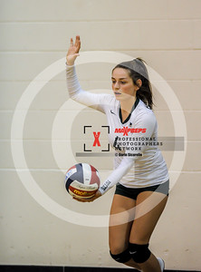 sicurello maxpreps vball17 SkylivevsMountainView-4228