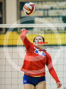 sicurello maxpreps vball17 SkylivevsMountainView-4024