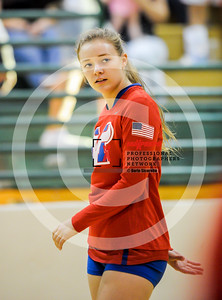 sicurello maxpreps vball17 SkylivevsMountainView-3967