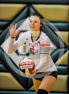 sicurello maxpreps vball17 SkylivevsMountainView-4222