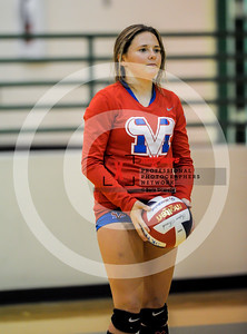 sicurello maxpreps vball17 SkylivevsMountainView-3960