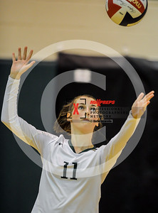 sicurello maxpreps vball17 SkylivevsMountainView-4201