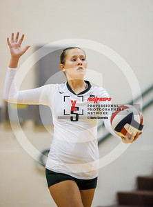 sicurello maxpreps vball17 SkylivevsMountainView-4202