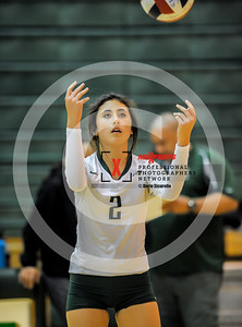 sicurello maxpreps vball17 SkylivevsMountainView-3883