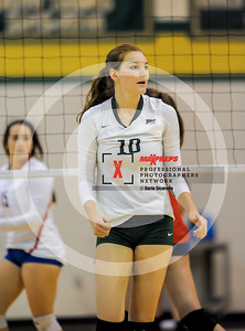sicurello maxpreps vball17 SkylivevsMountainView-4287