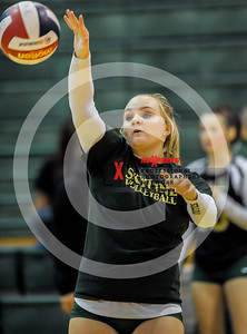 sicurello maxpreps vball17 SkylivevsMountainView-3920
