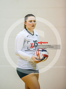 sicurello maxpreps vball17 SkylivevsMountainView-4234