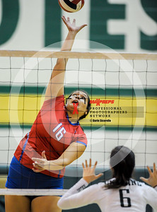 sicurello maxpreps vball17 SkylivevsMountainView-4373