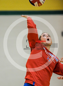 sicurello maxpreps vball17 SkylivevsMountainView-4076