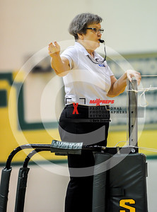 sicurello maxpreps vball17 SkylivevsMountainView-4388