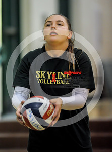 sicurello maxpreps vball17 SkylivevsMountainView-3943