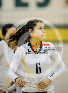 sicurello maxpreps vball17 SkylivevsMountainView-4304