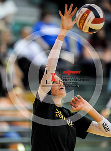 sicurello maxpreps vball17 SkylivevsMountainView-3931