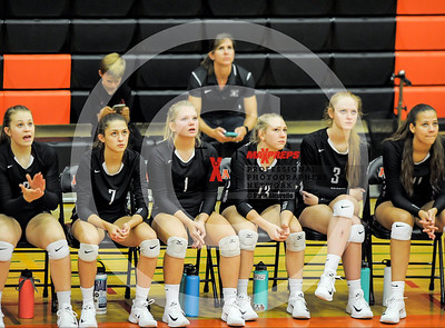 sicurello maxpreps volleyball17 CronadelSolvsHamilton-9631