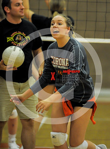 sicurello maxpreps volleyball17 CronadelSolvsHamilton-8994