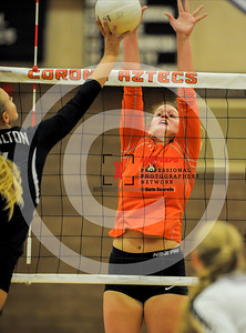 sicurello maxpreps volleyball17 CronadelSolvsHamilton-9474