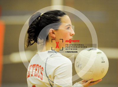sicurello maxpreps volleyball17 CronadelSolvsHamilton-8982