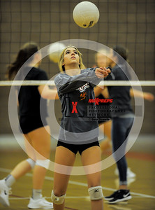 sicurello maxpreps volleyball17 CronadelSolvsHamilton-9002