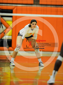 sicurello maxpreps volleyball17 CronadelSolvsHamilton-9450