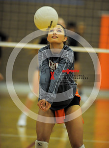 sicurello maxpreps volleyball17 CronadelSolvsHamilton-9056