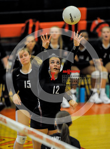 sicurello maxpreps volleyball17 CronadelSolvsHamilton-0012