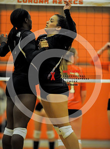 sicurello maxpreps volleyball17 CronadelSolvsHamilton-9416