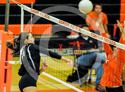 sicurello maxpreps volleyball17 CronadelSolvsHamilton-9733