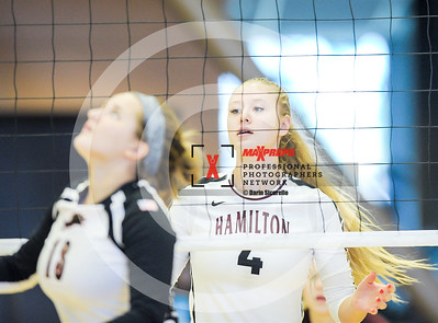 sicurello maxpreps vball g HamitionvsLeon-1934-2