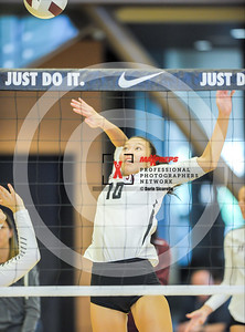 sicurello maxpreps vball g HamitionvsLeon-1870-2