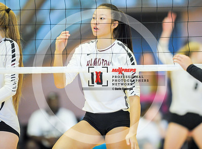 sicurello maxpreps vball g HamitionvsLeon-2034-2