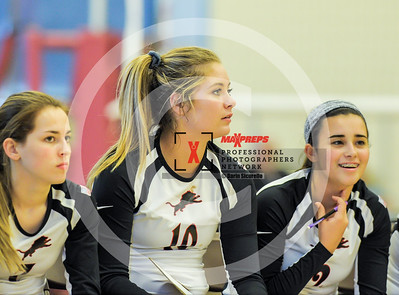 sicurello maxpreps vball g HamitionvsLeon-2069-2