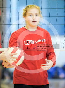 sicurello maxpreps vball g HamitionvsLeon-1593-2