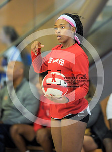 sicurello maxpreps vball g HamitionvsLeon-1762-2