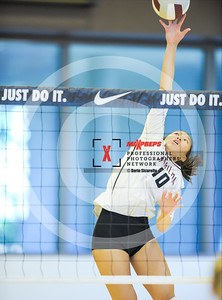 sicurello maxpreps vball g HamitionvsLeon-1855-2