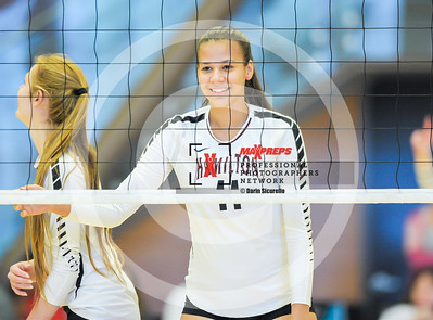 sicurello maxpreps vball g HamitionvsLeon-1944-2