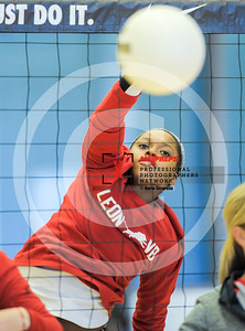 sicurello maxpreps vball g HamitionvsLeon-1662-2