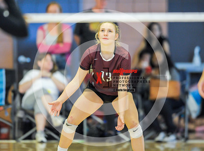 sicurello maxpreps vball g HamitionvsLeon-1928-2