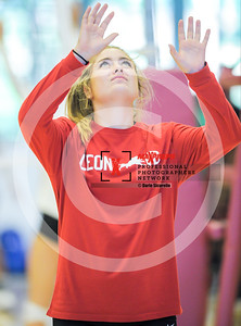sicurello maxpreps vball g HamitionvsLeon-1549-2