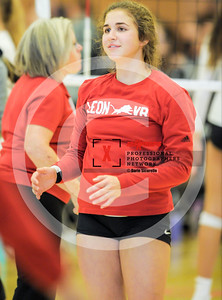 sicurello maxpreps vball g HamitionvsLeon-1541-2