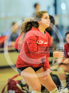 sicurello maxpreps vball g HamitionvsLeon-1575-2